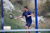 """carlos padel 3 masculina torneo centro comercial rincon victoria higueron cantal cueva del tesoro abril 2013 • <a style=""""font-size:0.8em;"""" href=""""http://www.flickr.com/photos/68728055@N04/8708777417/"""" target=""""_blank"""">View on Flickr</a>"""