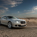 "2013_Bently_Continental_GT_Speed-2.jpg • <a style=""font-size:0.8em;"" href=""https://www.flickr.com/photos/78941564@N03/8711936994/"" target=""_blank"">View on Flickr</a>"