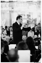 Valencia classic music (swamipics) Tags: valencia lyrics concert concerto espana musica maestro spagna lirica classica