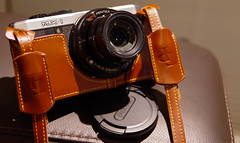 K30-7765 (iTrax) Tags: macro leather neck pentax sigma case strap 1770 tp 2845 k30 mx1