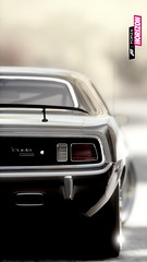 Plymouth Hemi Cuda (PentaxAngel HUN) Tags: old game xbox360 classic cars car wheel speed photo hungary foto muscle horizon xbox games gamer american forza hemi legend cuda exclusive musclecar brutal forzamotorsport x360 photomode homespace fot turn10 gamephoto playgroundgames kinect forzahorizon