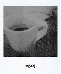 "#DailyPolaroid of 25-5-13 #248 • <a style=""font-size:0.8em;"" href=""http://www.flickr.com/photos/47939785@N05/8958885443/"" target=""_blank"">View on Flickr</a>"