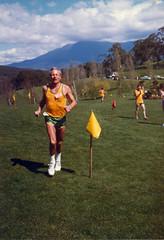 Image titled David Rae Australia 1981