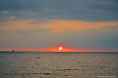 pv sunset (Rex Montalban Photography) Tags: sunset mexico puertovallarta rexmontalbanphotography