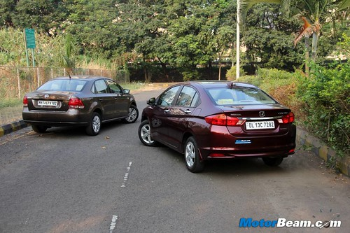 Volkswagen-Vento-vs-Honda-City-08
