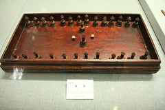 _IMG_3035 (Kim Hanwool) Tags: dice game chess korea  wonju