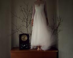"""...Never permanent"" (Adi Korndrfer) Tags: conceptual fineart selfportrait 366project"