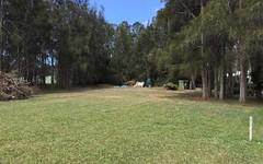 3 Gulgai Place, Coomba Park NSW