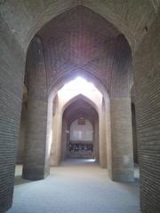 IMG_20150420_154217 (Sasha India) Tags: iran irn esfahan isfahan