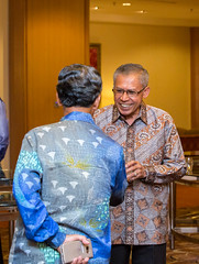 File0172 (Malaysian Anti-Corruption Commission) Tags: sprm abukassim macc ketuapesuruhjayasprm hari terakhir tun abdullah nazri aziz