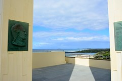 DSC_0212 (LoxPix2) Tags: loxpix australia snapperrocks tweedheads queensland architecture aircraft airport boat bird building cityscape cliff whale surfers surfersparadise surf didgeredoo monument clouds