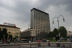 Torino Grattacielo Rai (Leandro.C) Tags: torino grattacielo rai leandroceruti