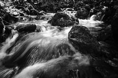 Water (Merlindino) Tags: goledelsagittario bw abruzzo pentaxiani pentaxart pentax justpentax smcpda1650mmf28edalifsdm nationalgeographic
