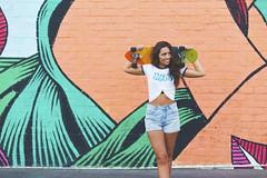 e_MG_0489 (Ben Garcia Photography) Tags: dtlv las vegas neon photography model white girl denim fashion style vintage canon 6d bokeh 50mm lowlight low light lighting street skater skate skateboard hipster