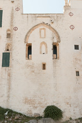 IMG_7723 (jaglazier) Tags: 13thcentury 13thcenturyad 15thcentury 15thcenturyad 17thcentury 17thcenturyad 2016 8216 apulia arches architecture august buildings castles centrostorico cittabianca columns copyright2016jamesaglazier fortresses forts hilltowns houses italy oldtown ostuni spanish towers urbanism walls whitecity circuitwalls cities gothicarches roundtowers streetscapes whitewash whitewashed puglia