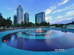DAO-87676 (Chen Liang Dao  hyperphoto) Tags:   taiwan