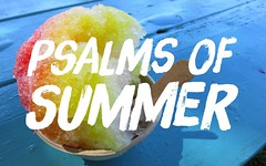Join us tomorrow for the final sermon in our Psalms of Summer series. Invite a friend! We meet inside John Ross Elementary School at 1901 Thomas Drive, Edmond, OK every Sunday at 10:30 AM. #psalmsofsummer #edmond #oklahoma #edmondok #church (rcokc) Tags: join us tomorrow for final sermon our psalms summer series invite friend we meet inside john ross elementary school 1901 thomas drive edmond ok every sunday 1030 am psalmsofsummer oklahoma edmondok church