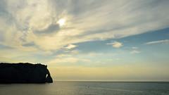L'appel du large (phiji75) Tags: t paysages tretat nikon