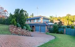 10 Bishopscourt Place, Glen Alpine NSW
