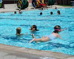 20160812-HSM_8679 (Howard Metz Photography) Tags: pool swimming lessons altacanyon sandy utah