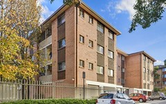 15/3 Drummond, Warwick Farm NSW