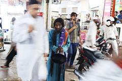 The Other I (Mayank Austen Soofi) Tags: delhi walla sufi other