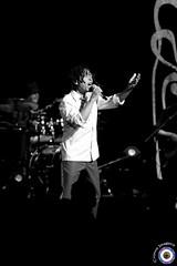 Djavan (Eloisio D. Albuquerque) Tags: dana dance djavan music msica mpb msicapopularbrasileira sopaulo show saopaulo sp concert concerto citibankhall brazil brasil band banda bandas brasileira bands vidaspracontar vidas pra contar