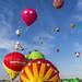International de montgolfières de Saint-Jean-sur-Richelieu 26
