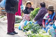 Cuzco's street seller / vendeuse de rue de Cuzco (geolis06) Tags: geolis06 prou peru 2016 amriquedusud southamerica cuzco portrait indien indian olympusem5 olympussouth americacuzcoportraitindienindianmarketmarchstreet captureomed 75300mm f4867 ii