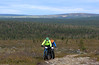"Saariselkä MTB 2016 stage3 (134) | Saariselka • <a style=""font-size:0.8em;"" href=""http://www.flickr.com/photos/45797007@N05/28998706480/"" target=""_blank"">View on Flickr</a>"