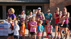 """3rd Annual Fort Worth Snowball Express 5K • <a style=""""font-size:0.8em;"""" href=""""http://www.flickr.com/photos/102376213@N04/29053749860/"""" target=""""_blank"""">View on Flickr</a>"""