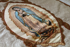 Ex Voto (Lawrence OP) Tags: ourladyofguadalupe vestment chasuble