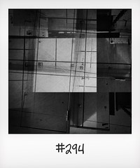 """#DailyPolaroid of 18-7-16 #294 • <a style=""""font-size:0.8em;"""" href=""""http://www.flickr.com/photos/47939785@N05/29137791075/"""" target=""""_blank"""">View on Flickr</a>"""