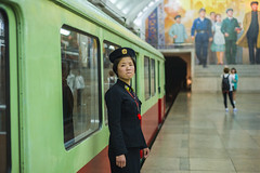 L1002134 (KiRInMao~~~) Tags:   travel  leica leicacamera zeiss carlzeiss zeisslens csonnar sonnar 50mm 50mm15 streetphotography csonnart1550 t northkorea