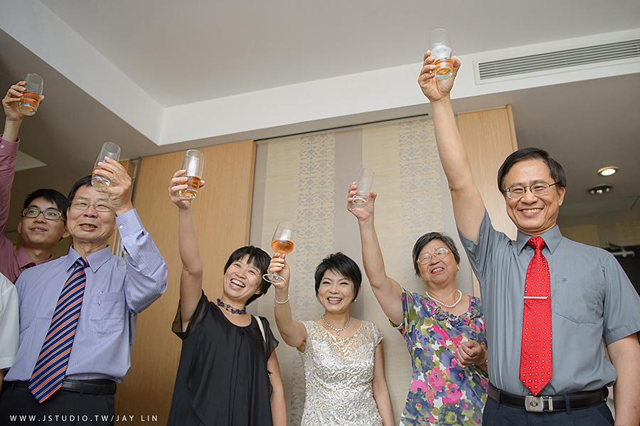 婚攝 翰品酒店 婚禮紀錄 婚禮攝影 推薦婚攝  JSTUDIO_0131