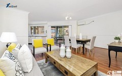 15/9-11 Belmore Street, North Parramatta NSW