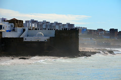 Asilah (14) (jim_skreech) Tags: asilah morocco atlantic