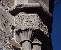 little men (HoosierSands) Tags: boyle coroscommon abbey ruins cistercian ireland ire