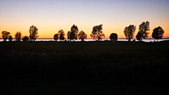 After Sunset (macplatti) Tags: hchst vorarlberg austria aut