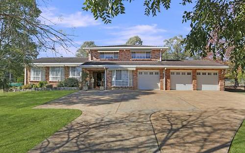 126 Ridgehaven Road, Silverdale NSW
