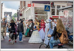 Digifred_Fantasy_Parade_Amsterdam_2016_S_4469 (Digifred.) Tags: amsterdam nederland netherlands holland straat street city grachten digifred streetphotography 2016 iamsterdam fantasyparadeamsterdam fantasy fantasyevent streetparade