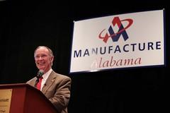 09-23-16 12th Annual Manufacture Alabama Fall Meeting