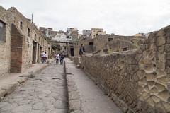 Naples - Herculaneum - 23 (neonbubble) Tags: ercolano herculaneum italy naples