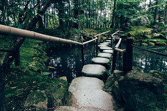 Nanzen-ji temple Kyoto (Eddy+) Tags: canon 7d 1022mm usm landscape portrait wideangle
