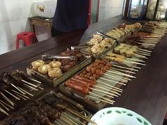 angkringan kota baru 025 (raqib) Tags: angkringan kota baru angkringankotabaru streetfood kotabaru indonesia food foodshop lesehan