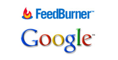 How Feedburner Can Become Best Free Email Marketing Tool (Harry Stark1) Tags: tipstricks how feedburner can become best free email marketing tool