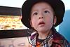 Battle Truck toddler