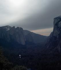 Yosemite (ZHNL) Tags: 50mm yosemitevalley fourmiletrail zhnl otus yosemitenationalpark yosemite2016 zhangyue leicarsummicron d810 unionpoint 1424g summicronr 90mm