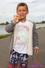 """Maldon Crabbing Competition 2016 • <a style=""""font-size:0.8em;"""" href=""""http://www.flickr.com/photos/89121581@N05/29373547341/"""" target=""""_blank"""">View on Flickr</a>"""