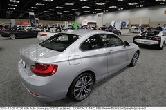 2015-12-28 0324 Indy Auto Show BMW Group (Badger 23 / jezevec) Tags: bmw 2016 20151228 indy auto show indyautoshow indianapolis indiana jezevec new current make model year manufacturer dealers forsale industry automotive automaker car   automobile voiture    carro  coche otomobil autombil automobili cars motorvehicle automvel   automana  automvil  samochd automveis bilmrke  bifrei  automobili awto giceh 2010s indianapolisconventioncenter autoshow newcar carshow review specs photo image picture shoppers shopping